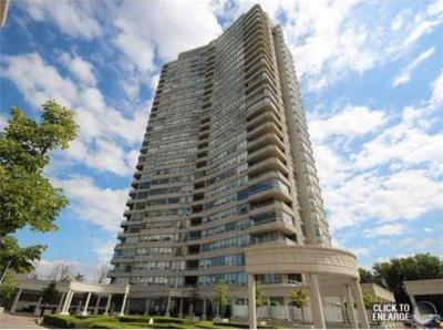 Photo of 1480 Riverside Drive Unit#2506, Ottawa, Ontario K1G5H2