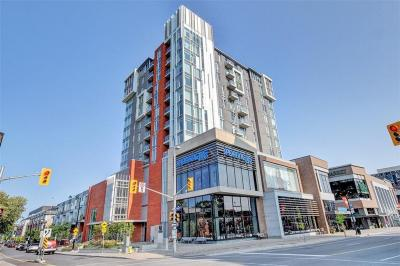 Photo of 118 Holmwood Avenue Unit#1007, Ottawa, Ontario K1S5J5