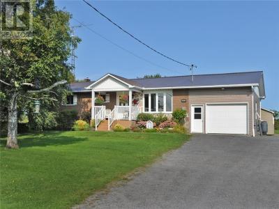 Photo of 21011 Glen Robertson Road, Alexandria, Ontario K0C1A0