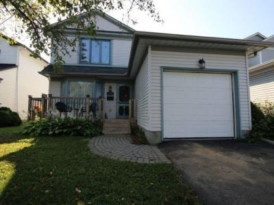 Photo of 68 Vesta Street, Nepean, Ontario K2J3Z1
