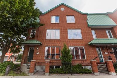 Photo of 145 Dalhousie Street, Ottawa, Ontario K1N7C3