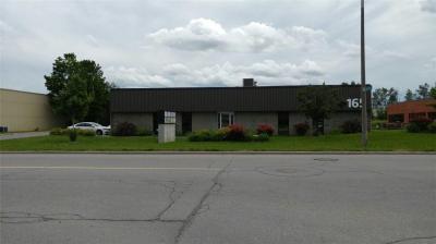 Photo of 165 Colonnade Road, Ottawa, Ontario K2E7J4