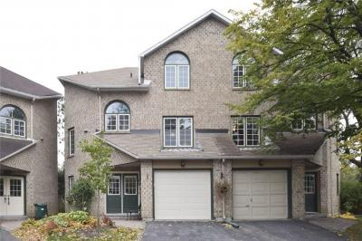 Photo of 2986 Richmond Road, Ottawa, Ontario K2B6S7