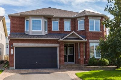 Photo of 570 Corelli Way, Ottawa, Ontario K4A4V7