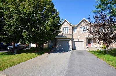 Photo of 212 Saddlesmith Circle, Nepean, Ontario K2M2Z1