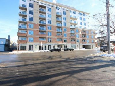 Photo of 131 Holland Avenue Unit#308, Ottawa, Ontario K1Y3A2