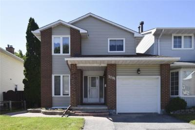 Photo of 1081 St. Emmanuel Terrace, Ottawa, Ontario K1C2J6