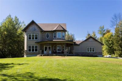 Photo of 155 Country Carriage Way, Carp, Ontario K0A1L0