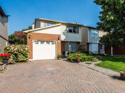 Photo of 1482 Meadowbrook Road, Orleans, Ontario K1B5C3
