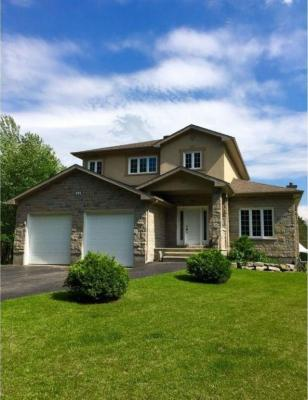 Photo of 22 Seguinbourg Road, Casselman, Ontario K0A1M0