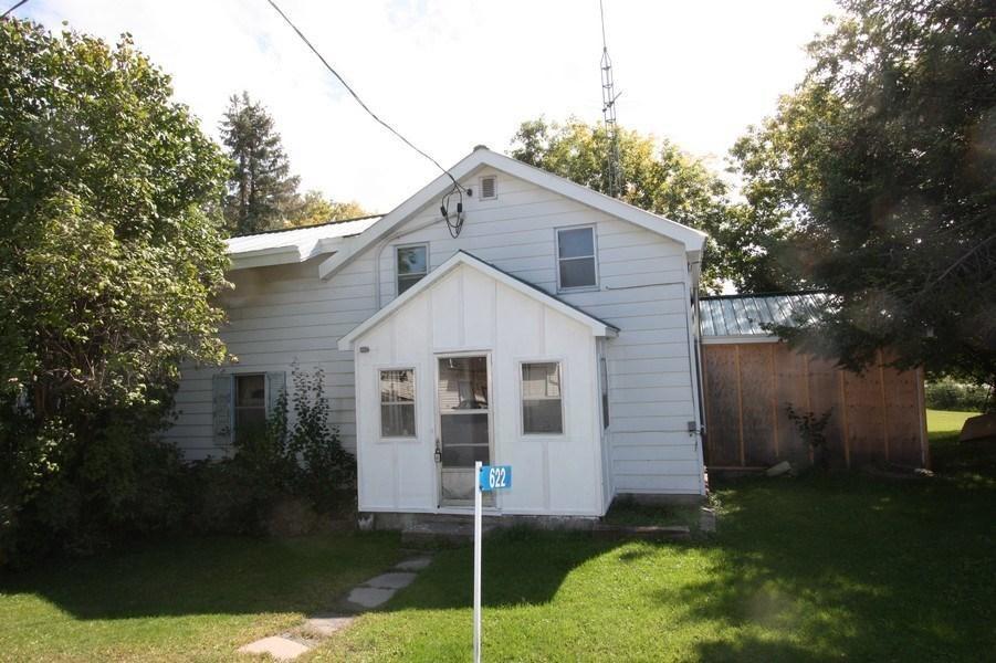 622 Slater Road, Kemptville, Ontario K0G1J0