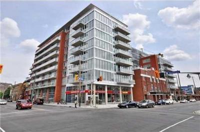 Photo of 354 Gladstone Avenue Unit#312, Ottawa, Ontario K2P0R4