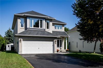 Photo of 51 Shannondoe Crescent, Ottawa, Ontario K2M2H1