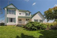 1987 Forgues Road, Crysler, Ontario K0A1R0