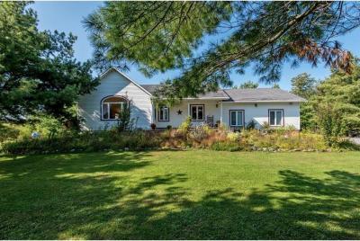 Photo of 1745 Kinburn Side Road, Woodlawn, Ontario K0A2H0
