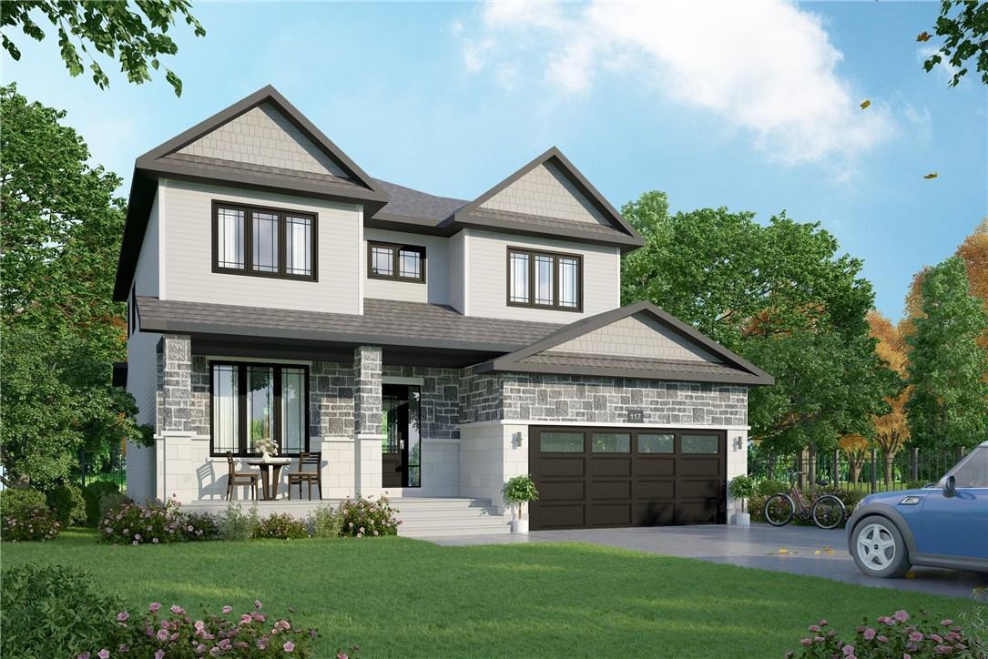 238 King Street, Carleton Place, Ontario K7C0G7