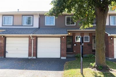 Photo of 6396 Mary Jane Crescent, Ottawa, Ontario K1C3C2