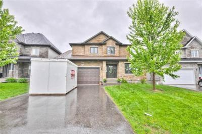 Photo of 67 South Indian Drive, Limoges, Ontario K0A2M0