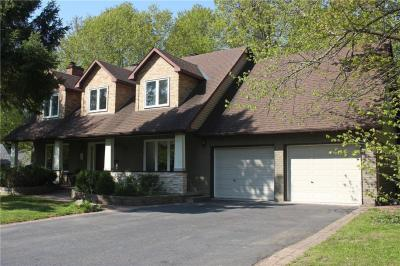 Photo of 5588 Whitewood Avenue, Ottawa, Ontario K4M1C9