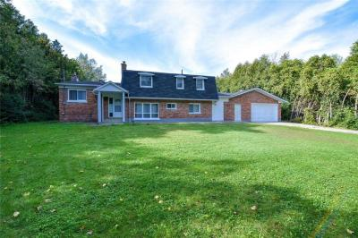 Photo of 4593 Donnelly Drive, Merrickville, Ontario K0G1N0