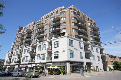 Photo of 420 Berkley Avenue Unit#309, Ottawa, Ontario K2A4H5