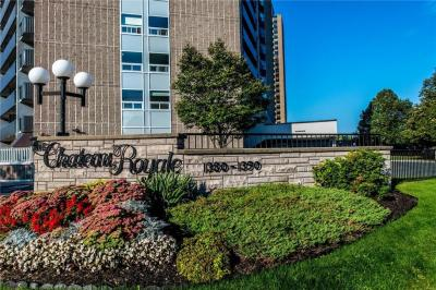Photo of 1380 Prince Of Wales Drive Unit#303, Ottawa, Ontario K2C3N5
