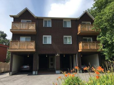 Photo of 522 Riverdale Avenue Unit#9, Ottawa, Ontario K1S1S5