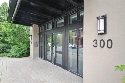 Photo of 300 Powell Avenue Unit#307, Ottawa, Ontario K1S5T3