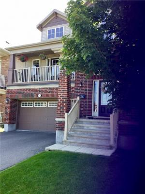 Photo of 3582 Cambrian Road, Ottawa, Ontario K2J0S5