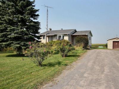 Photo of 3705 Greenlane Road, Hawkesbury, Ontario K6A2R2