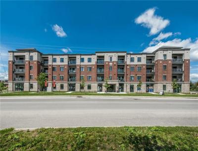 Photo of 615 Longfields Drive Unit#306, Ottawa, Ontario K2J6J3
