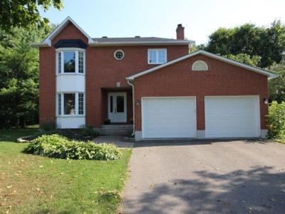 Photo of 199 Tweed Crescent, Russell, Ontario K4R1A3
