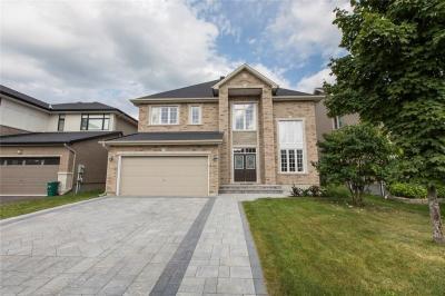 Photo of 134 Panisset Avenue, Ottawa, Ontario K2T0E3