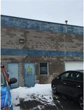 2757 Fenton Road, Ottawa, Ontario K1T3T8
