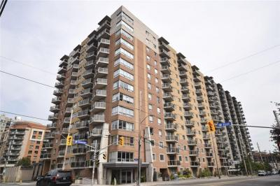 Photo of 429 Somerset Street W Unit#304, Ottawa, Ontario K2P2P5