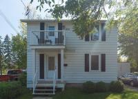 877-879 Bay Road, L'orignal, Ontario K0B1K0