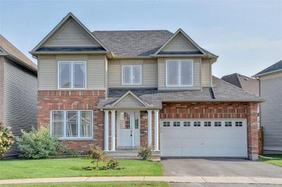 Photo of 514 Southfield Way, Orleans, Ontario K4A0H2