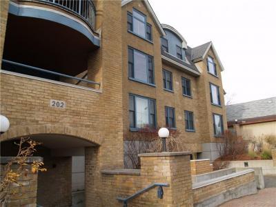 Photo of 202 Hinchey Avenue Unit#308, Ottawa, Ontario K1Y1L7