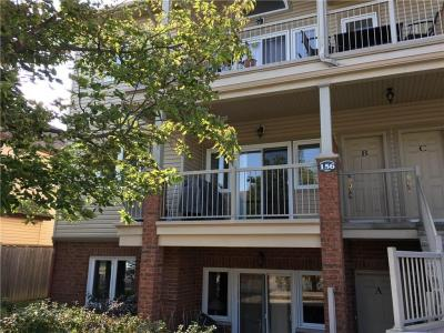 Photo of 156 Waterbridge Drive Unit#b, Ottawa, Ontario K2G7C6