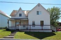 779 St Jean Street, Casselman, Ontario K0A1M0