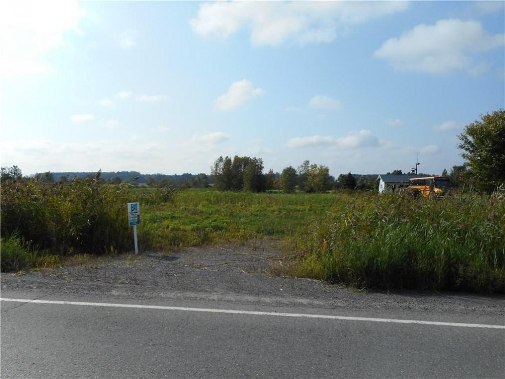 000 Cty Road 10 Road, St Eugene, Ontario K0B1P0