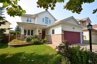 Photo of 99 Yoho Drive, Ottawa, Ontario K2M2V3