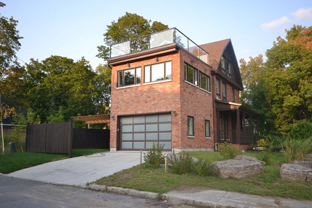 1015 Carling Avenue, Ottawa, Ontario K1Y4E7