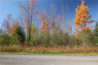 1749 Albert Leroux Road, Casselman, Ontario K0A1M0