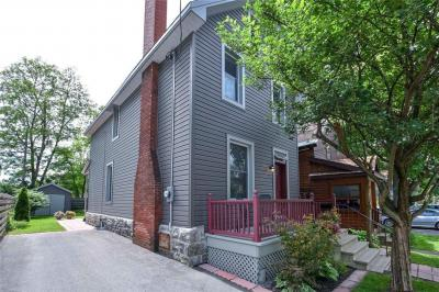 Photo of 66 Havelock Street, Ottawa, Ontario K1S0A6
