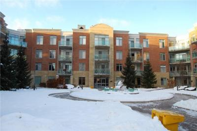 Photo of 205 Bolton Street Unit#227, Ottawa, Ontario K1N1K7
