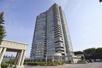 Photo of 1480 Riverside Drive Unit#ph4, Ottawa, Ontario K1G5H2