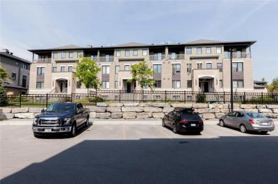 Photo of 257 Titanium Private Unit#a, Ottawa, Ontario K1C0A5