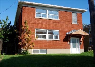 Photo of 1187 Dorchester Avenue, Ottawa, Ontario K1Z8E3