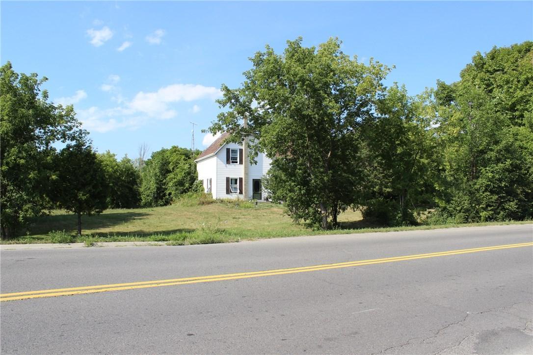 665 Van Buren Street, Kemptville, Ontario K0G1J0